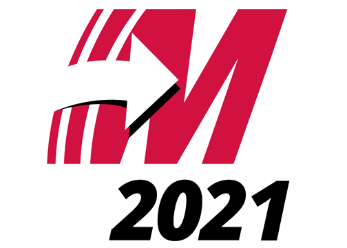 Mastercam2021 What's New
